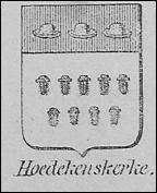 naam van drie friese dorpen